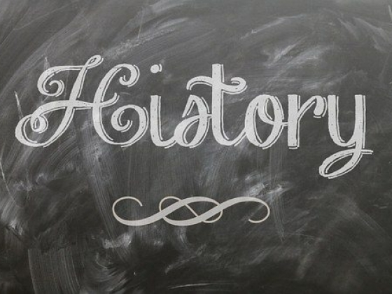7 Ways Black History Was Made During Black History Month