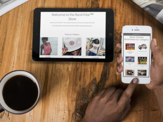 140+ Black-owned Coffee/Tea Alternatives to Starbucks